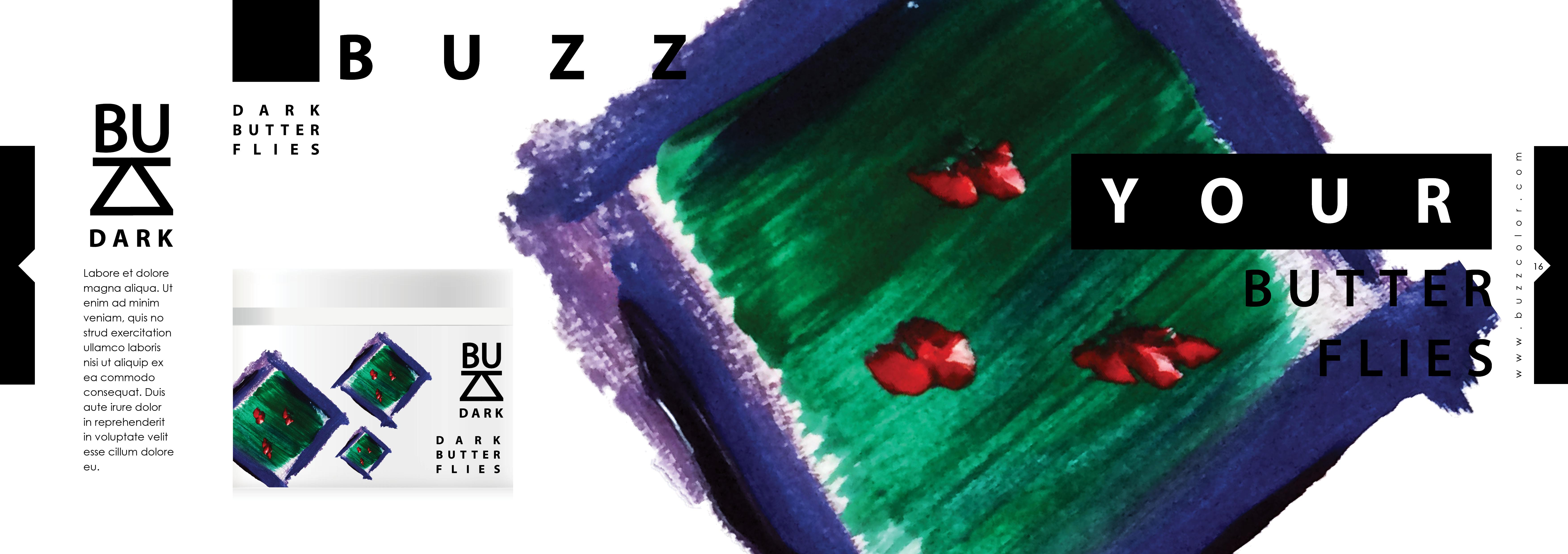 brandbookbuzzcolor9